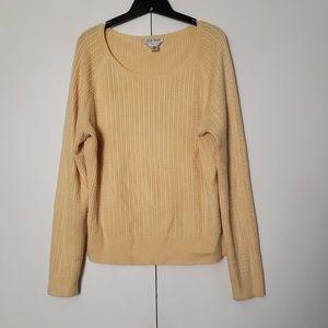 Sweater Size - XL